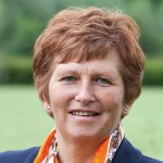 1 Christine Vandewaetere